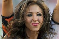 Sarah Jones Wins $338,000 from Website for Defamation