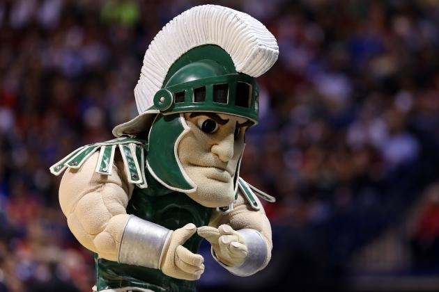Michigan State Basketball to Host North Florida on Dec. 17