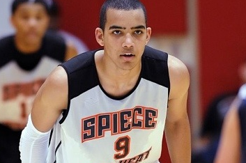Trey Lyles Says Louisville May Develop Players Better Than Kentucky