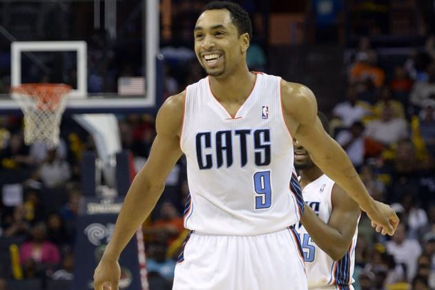 NBA Rumors: Breaking Down Chatter on Gerald Henderson, Brandon Jennings and More