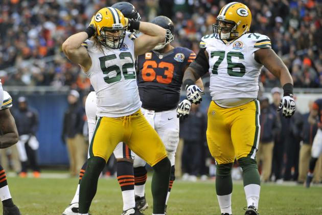 A Chicago Bears Fan's Guide to Hating the Green Bay Packers