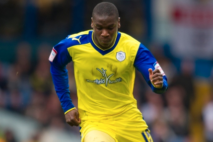 21-Yr-Old Helan Signs with Sheffield Wednesday