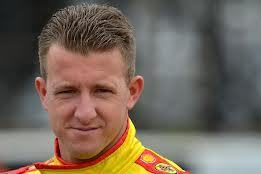 Allmendinger to Run for Shank at Indy