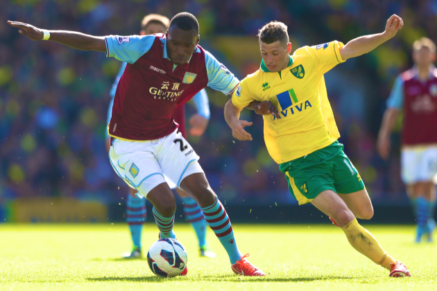 Chelsea Transfer News: Blues Should Stay out of Race for Christian Benteke