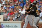 Pirates' Pedro Alvarez to Replace Carlos Gonzalez in HR Derby
