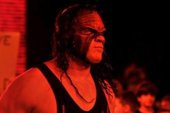 Report: Kane's MITB Status Revealed (Spoiler)