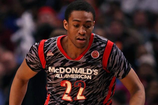 Duke Basketball: Next Season Could Be Duke's Deepest Team