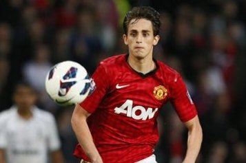 Adnan Januzaj Shines in Preseason Game Against Singha All-Star XI