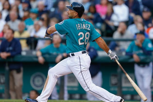 Seattle Mariners: Buyers or Sellers at the Deadline?