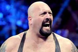 The Big Show Makes the Most Sense as Kane's Replacement at Money in the Bank