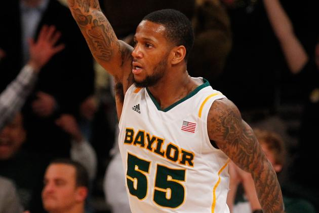 Pierre Jackson Eager to Make Summer League Debut