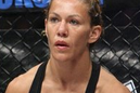 Invicta 6 Live Blog for Cyborg Santos vs. Marloes Coenen Fight Card
