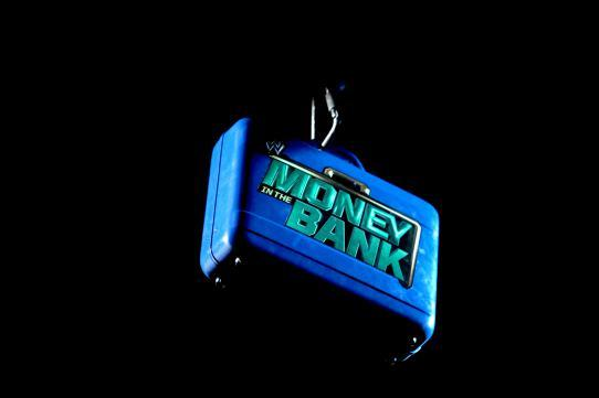 WWE Money in the Bank 2013: Bold Predictions for Epic PPV Event
