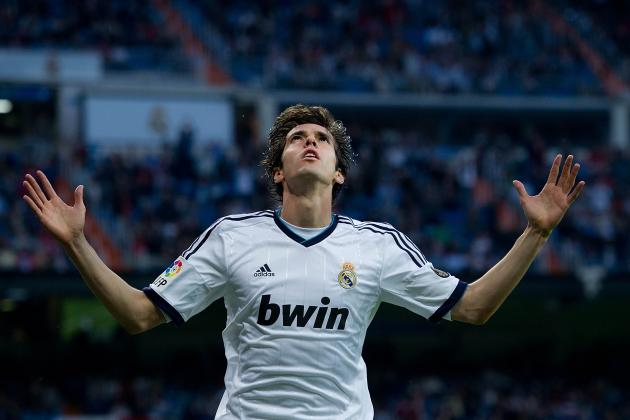 Real Madrid Transfer News: Latest Buzz from Los Blancos Offseason