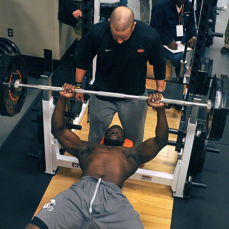 high school football weightlifting program pdf