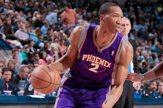 LA Lakers Reportedly Agree to Sign Swingman Wesley Johnson to 1-Year Deal