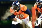 Report: Clady & Broncos Agree on 5-Year, $57M Contract