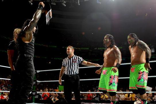 WWE Money in the Bank 2013: Most Exciting Moments from PPV Event