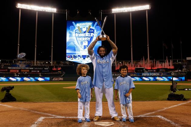 Home Run Derby 2013: Complete Preview for Tonight's Contest