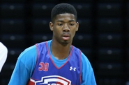 Indiana Offers Four-Star Class of 2014 Guard Robert Johnson