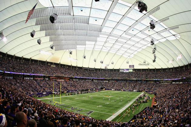 No, Smokers Are NOT Paying for the New Vikings Stadium