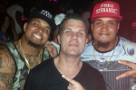 Steelers' Pouncey Apologizes for 'Free Hernandez' Hat