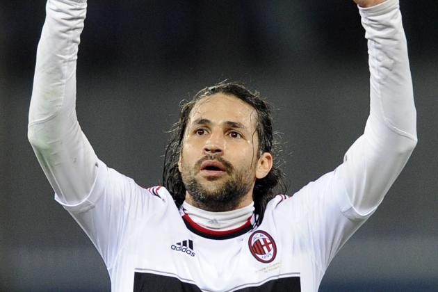 Yepes Set to Make Decision