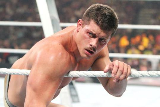 WWE SummerSlam 2013: Superstars Who Will Revitalize Their Careers