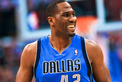 Elton Brand to Hawks: Atlanta Signs Veteran Big Man to 1-Year Deal