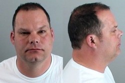 Broncos' DUI Arrests Lead to Suspensions for Russell, Heckert