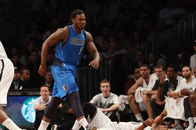 Key Storylines from Dallas Mavericks' Summer League Team