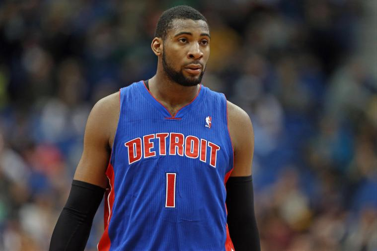 NBA Trade Rumors: Players Who Could Be on the Move by Summer's End
