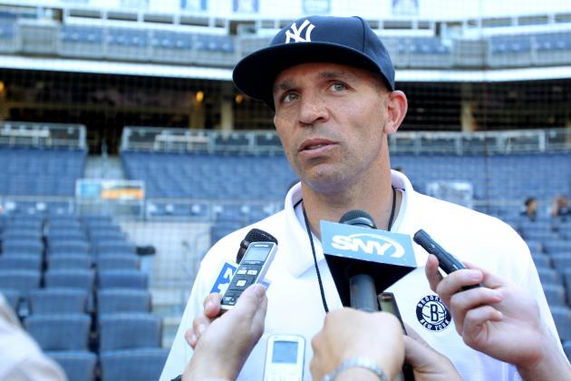 After DWI Plea, Kidd to Speak with Young Drivers About Drinking and Driving