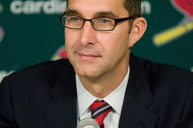 Mozeliak Monitoring Trade Market