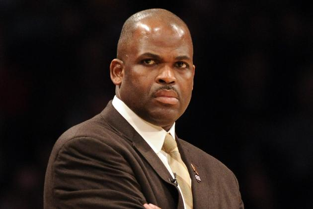 Biggest Offseason Move May Have Been Hiring of McMillan
