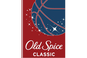 Bracket Reveal: Old Spice Classic