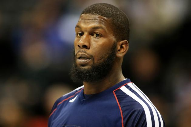 NBA Rumors: Desperate Free Agents Who Can Still Be Signed for Cheap