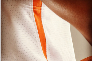 Phoenix Suns Give Another Peek at New Uniforms