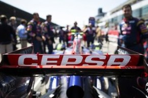 Another Russian Driver Moves Closer to an F1 Seat