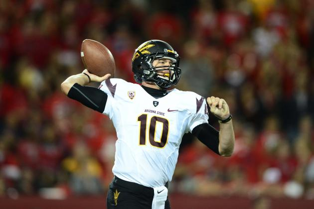 Taylor Kelly Looks to Raise the Bar in 2013