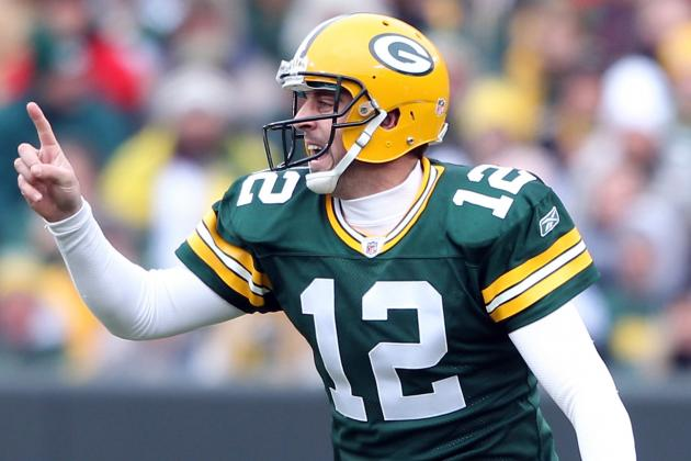 Packers' Bottom Line Shows Record Net Income, Profit