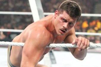 Why Cody Rhodes' Loss at Money in the Bank Will Work in His Favor
