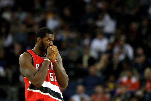 NBA Rumors: Reviewing Juiciest Buzz Surrounding Free Agents