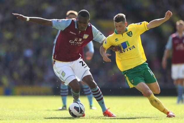 Tottenham Transfer Rumours: Latest on Christian Benteke, Alvaro Vadillo More