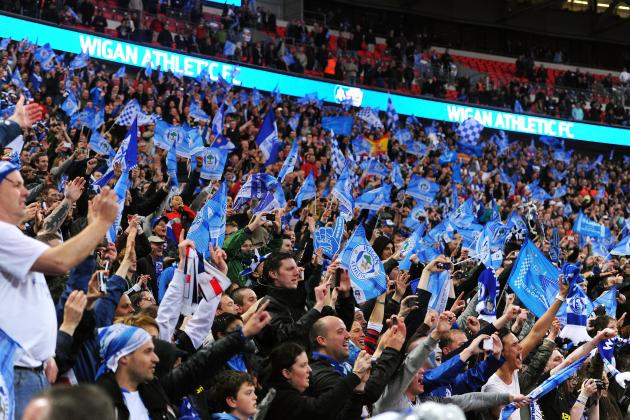 Man City Fans: Are You Suffering from Football Withdrawal Disorder?