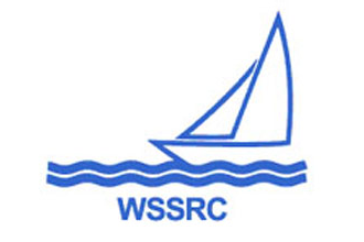 WSSRC Announces New World Record
