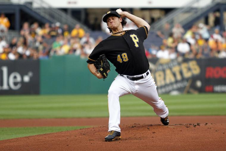MLB All-Star Game 2013: Which Stars Are Most Likely to Fizzle in 2nd Half?