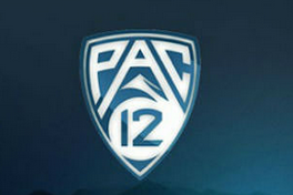 Pac-12 Protest Targets for-Profit Grand Canyon's Move to Division I