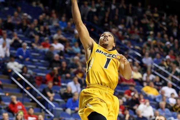 Celtics to Sign Phil Pressey