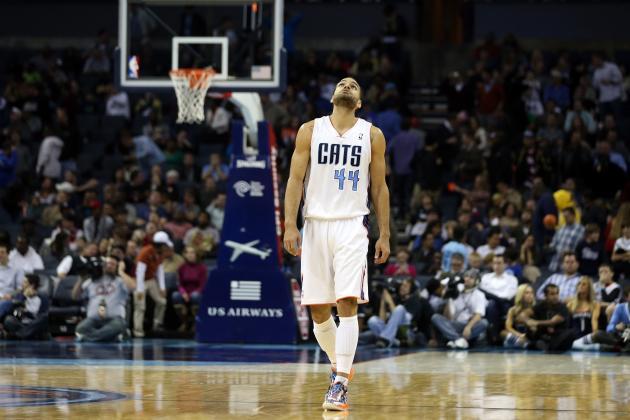 NBA Summer League 2013: Unheralded Prospects Who Continue to Shine